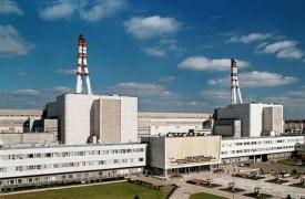 Потенциальный Чернобыль Литвы