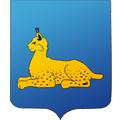 Миниатюра для версии от 09:53, 13 декабря 2007.  Белорусская ССР.  Герб Гомеля.png.  Белоруссия.
